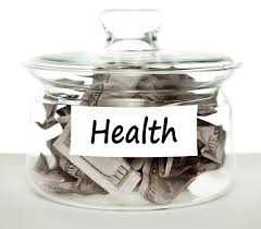 Never Buy Health Insurance Policies From Banks With Cheap