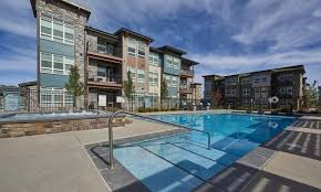 parkhouse which starlight investments acquired through its partnership last fall is located in denver s