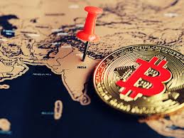Convert bitcoin to indian rupee. India S Cryptocurrency Ban Crypto Startups Question Logic Of Move