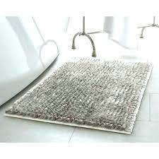 jcpenney bathroom rugs bath carpet kitchen rug