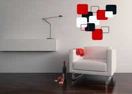 Small Picture 48 Modern Wall Decals Modern Kids Wall Decals Home Design Ideas