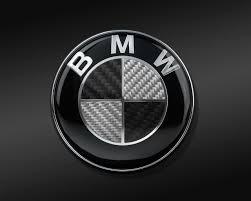 BMW Convertible bmw other brands : BMW Logo, BMW Car Symbol Meaning, Emblem of Car Brand | Car Brand ...
