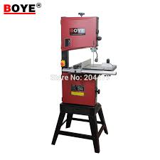 band saw machine. mj14 1800w band saw machine/boye 14\ machine h