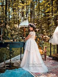 Flower girl dresses | Magical <b>forest</b> | Свадьба и Дети