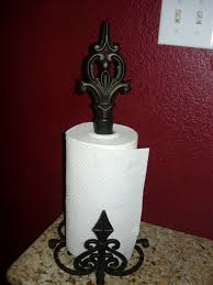 Moose Kitchen Decor Decorations Gorgeous Black Moose Paper Towel Holder On Walls