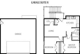 bedroom above garage plans plans for an apartment above a garage master bedroom over garage house plans