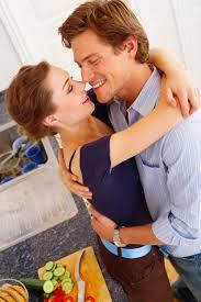 doentos para green card por matrimonio con ciudadano anillos de boda del mismo o moderna el matrimonio un paso crucial en la pareja