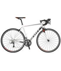 speedster 40 road bike 2018