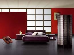 japanese inspired furniture. modern japanese furniture inspired simple e