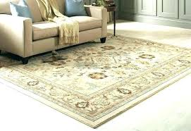 8 x10 rug area rug area rug area rug area rug area