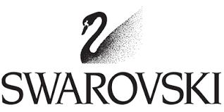 ΚΟΣΜΗΜΑΤΑ <b>SWAROVSKI</b> ΜΕ ΠΕΤΡΑ <b>SWAROVSKI</b> - KOSMIMA.gr ...