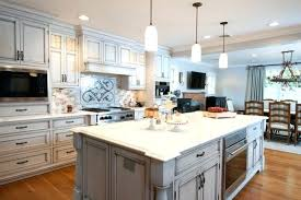 kitchen cabinets cherry custom islands cabinet makers new york city