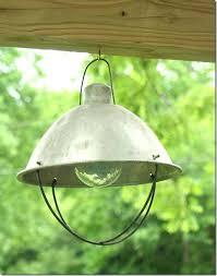 outdoor solar light diy lights chandelier with