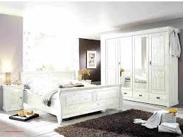 Ikea Landhaus Schlafzimmer Landhausstil Kleiderschrank