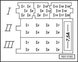 volkswagen beta wiring diagram volkswagen discover your wiring beta radio wiring plications page 2 vw t4 forum vw t5 forum