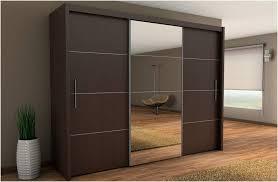 sliding door bedroom furniture. bedroom furniture wardrobes sliding doors door pinterest