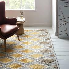 what is jute rug horizon 9x12