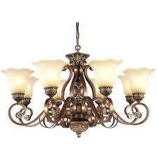 elegant cast iron chandelier antique and 16 chandeliers india