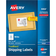 81r4qts8orl Sl1500 Avery Circle Labels Template Label Excel