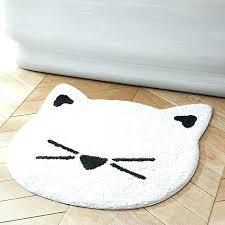 you look good bath mat you look gorgeous bath mat the cat bath mat hello gorgeous