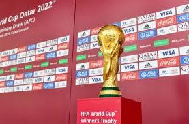 Pakistan vs cambodia fifa world cup qatar 2022 & asian cup 2023 qualifiers. 2022 Fifa World Cup 2023 Afc Asian Cup China Qualifiers Postponed Till 2021