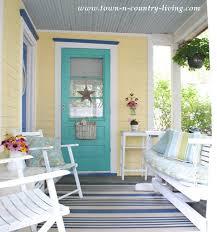 white front door yellow house. Impressive White Front Door Yellow House With Best 25 Houses Ideas On Pinterest Exterior L