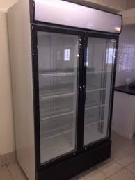you can be assured that if we supplied the gear it will be designed for queensland conditions contact us today to discuss your refrigeration needs