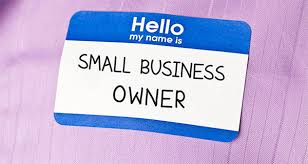 Learn more about small business insurance from unitedhealthcare® we can help you navigate small business insurance options. What Is A Certificate Of Insurance Farmers Insurance