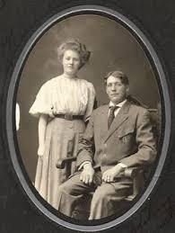"""Elizabeth Ann """"Bessie"""" Perks Hilton (1892-1965) - Find A Grave ..."""
