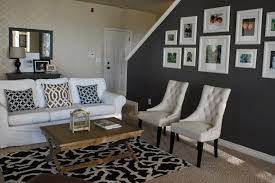 ... Living Room Accent Wall Excellent This Accent Wall Its Not A Typical  Location When Talking Accent ...