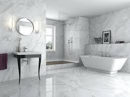 high gloss porcelain tile high gloss porcelain high gloss white porcelain floor tiles