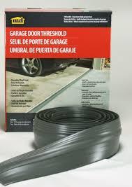 arbe garage doors18 Foot Double Garage Door Luxury Home Design