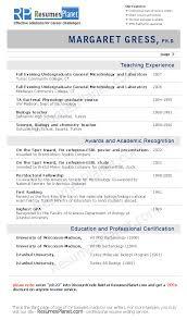 interesting english extended essay topics interesting things for  interesting english extended essay topics