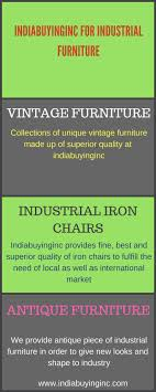 vintage furniture manufacturers. India Buying Inc Is The Best Industrial Home Vintage Furniture Manufacturer Exporter In Which Offer All Type Of At Amazing Discount Rate. Manufacturers
