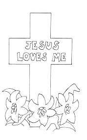 coloring pages sunday school coloring pages preschool s fresh for preschoolers