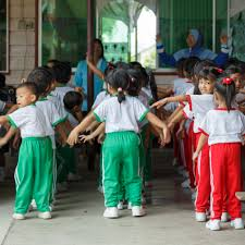 preschool preschool