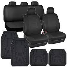 big w car seat covers aline art