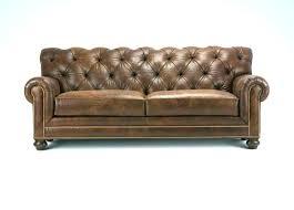 lazy boy leather sofas lazy boy couches leather la z boy leather grades sofa lazy