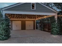 Best 25 Carport With Storage Ideas On Pinterest Quick Diy Where To