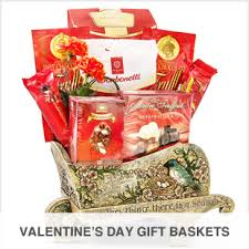 valentine s day gourmet cheese fruit gift baskets gift baskets windsor