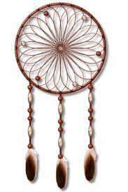 Aboriginal Dream Catchers Aboriginal youth in Ontario have tremendous potential 2