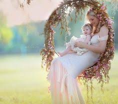 flower swing and garland fairy flower eth frac ntilde enchantedfairyco family photos maternity photos photo props baby photos hope kid pics picture all party photo essay pregnant pregnancy marriage son events