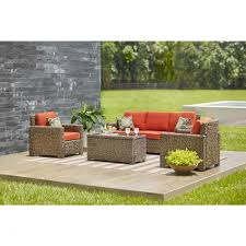 home depot furniture covers. Patio Furniture Covers Home Depot \u2013 Lovable Fire Pit Sets Outdoor Lounge The E