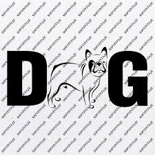 Free use can only be done if you credit us when publishing the graphic. Home Page Tagged Bulldogs Svg File Page 2 Sofvintaje