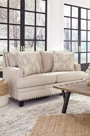 fella design home furniture