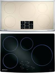 thermador induction cooktop 30. full image for kenmore 30 electric induction cooktop stainless steel w black ge monogram electronic thermador i