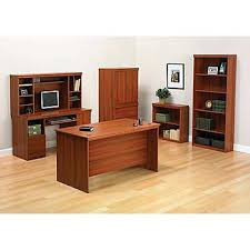 home office furniture staples. Home Office Furniture Staples. Canada Desk Staples Desks Designer Model E K