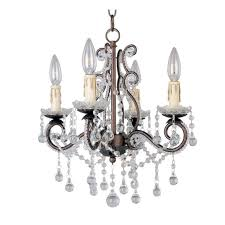 agreeablel rubbed bronze chandelier spray painting chain chandlers and gas retford with drum shade archived on