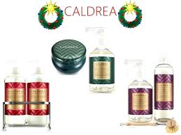 caldrea countertop spray phenomenal spray photos ideas holiday home scents its beginning to smell lot caldrea caldrea countertop spray