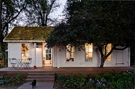 tiny house tours. Tiny House By Jessica Helgerson - Featured In Martha Stewart Living Tours